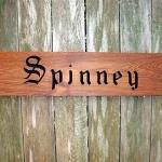 spinneysign.jpg