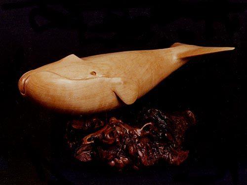 whale5.jpg