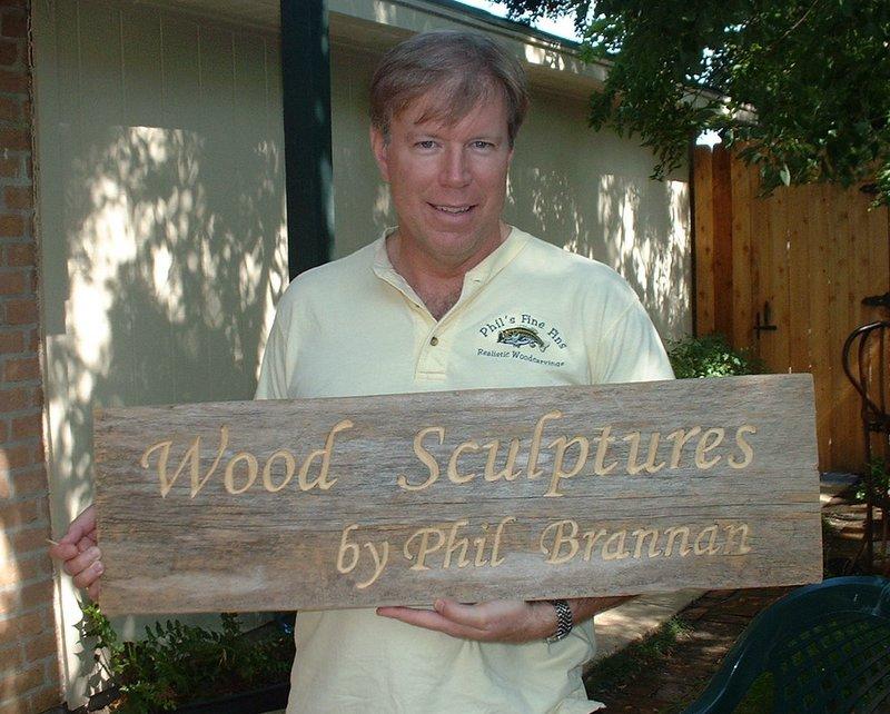 Phil Brannon